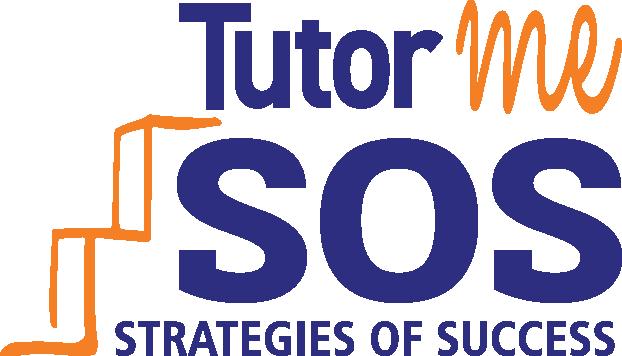 tutor-2.png